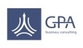 GPA Business Consulting