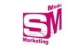Silver Media Marketing