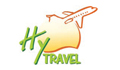 Hy Travel